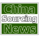 ChinaSourcingNews.com