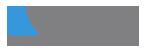 CSoft logo