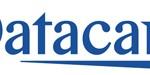 Datacard logo