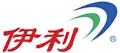 Yili logo